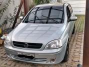 GM - Chevrolet Corsa Sed.Prem. 1.0/ 1.0 FlexPower 8V 4p 2006/2007
