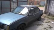 GM - Chevrolet Monza Class 1.8/ 2.0 1989/1989