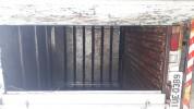 HAFEI Towner Pick-Up 1.0 8V 48cv 2p 2011/2012