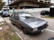 Ford Corcel II L 1982/1983