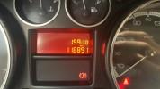 Peugeot 308 Active 1.6 Flex 16V 5p mec. 2013/2012