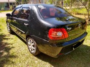 Fiat Siena Celebration 1.0 Fire Flex 8V 4p 2008/2007