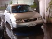 Audi A3 1.6 5p 2005/2005