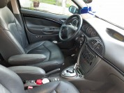 Citroën C5 Exclusive 2.0 16V 4p Aut. 2007/2007