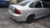 GM - Chevrolet Vectra GLS/Expres.2.2/ 2.0 e 2.0 CD 8V 2004/2004