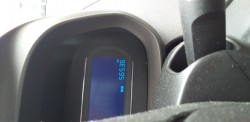 GM - Chevrolet COBALT LTZ 1.8 8V Econo.Flex 4p Aut. 2015/2014