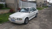 Ford Escort XR3 1.8 / 1.6 Beneton/Form./Laser 1989/1989