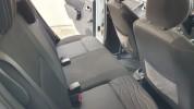 Renault SANDERO Expres. EasyR Flex 1.6 16V 5p 2014/2013