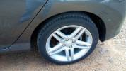 Peugeot 308 Allure 2.0 Flex 16V 5p Aut. 2014/2014