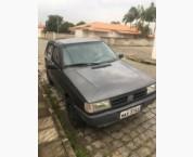 Fiat Uno Mille/ Mille EX/ Smart 4p 2000/2000