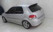 Fiat Palio ELX 1.4 mpi Fire Flex 8V 4p 2008/2009