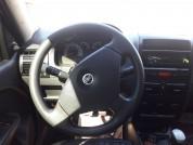 Fiat Palio HLX 1.8 mpi Flex 8V 4p 2005/2005