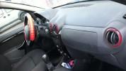 Renault SANDERO GT line Hi-Power 1.6 8V 5p 2013/2013