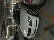 BMW 320iA 2008/2008