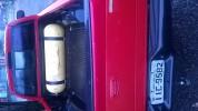 Dodge Dakota Sport 3.9 V6 1998/1999