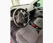 Ford Fiesta GL 1.0 5p 2006/2005
