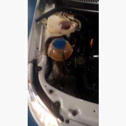 VW - VolksWagen Gol (novo) 1.6 Mi Total Flex 8V 4p 2010/2009