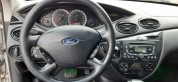 Ford Focus Ghia  2.0 16V/ 2.0 16V Flex 5p Aut 2006/2006