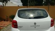 Renault SANDERO Expression Hi-Flex 1.0 16V 5p 2015/2014