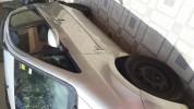 Fiat Idea ELX 1.4 mpi Fire Flex 8V 5p 2010/2010