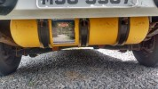 Ford Courier 1.6 L/ 1.6 Flex 2012/2012