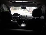Hyundai i30cw 2.0 16V 145cv Aut. 5p 2011/2010