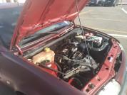 Ford Fiesta 1.0i 3p e 5p 1997/1997