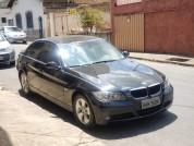 BMW 320i 2007/2008