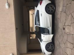 GM - Chevrolet CRUZE Sport LTZ 1.4 16V TB Flex 5p Aut. 2019/2018