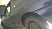 Ford Escort GL 1.8i / 1.8 1998/1998