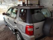 Ford EcoSport XLT 2.0/ 2.0 Flex 16V 5p Mec. 2003/2004