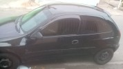 GM - Chevrolet Celta Spirit 1.4 MPFI 8V 85cv 3p 2005/2006
