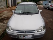 GM - Chevrolet Corsa Sedan Super 1.0 MPFI 16V 4p 1999/1999