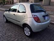 Ford KA GL 1.0i Zetec Rocam 2004/2004
