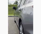 Honda Civic Sedan LXR 2.0 Flexone 16V Aut. 4p 2014/2013