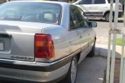 GM - Chevrolet Omega GLS 2.2 / 2.0 1992/1992
