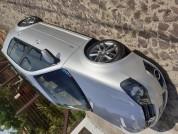 VW - VolksWagen Golf  TECH 1.6 Mi Total Flex 8V 4p 2009/2009