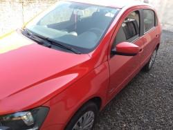 VW - VolksWagen Gol (novo) 1.0 Mi Total Flex 8V 4p 2013/2013