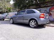 GM - Chevrolet Astra Sedan/ Astra GL Sedan 1.8 MPFI 4p 2001/2001