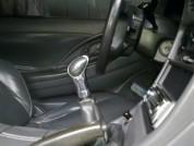 Mitsubishi Eclipse GS/ GS Turbo Mec 1995/1995