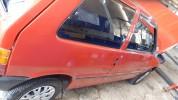 Fiat Uno Mille EP 2p e 4p 1995/1995