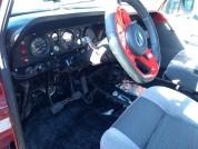 Ford F-1000 S. S. Diesel / S.S. Diesel Turbo 1991/1991
