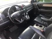 Honda CR-V 2.0 16V Aut. 2010/2011