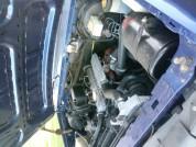 Ford F-1000 XL 2.5 HSD Diesel TB 1997/1997