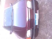 GM - Chevrolet Monza SL/e SR 2.0 1990/1990