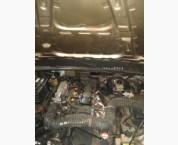 Kia Motors Sportage DLX 2.0 16V Mec. 1997/1998
