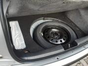 Ford Focus Ghia  2.0 16V/ 2.0 16V Flex 5p Aut 2004/2005
