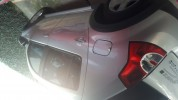 Renault SANDERO STEPWAY Easy R Flex 1.6 16V 5p 2010/2009