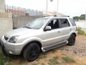 Ford EcoSport XLT 1.6/ 1.6 Flex 8V 5p 2004/2004