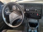 GM - Chevrolet Monza SL/e SR 2.0 1987/1987